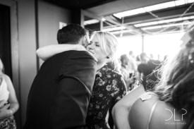 DLP-Naude-Wedding-0164