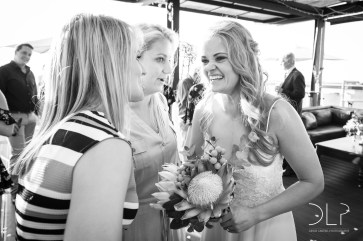 DLP-Naude-Wedding-0176