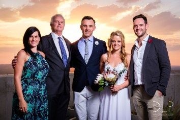 DLP-Naude-Wedding-0205