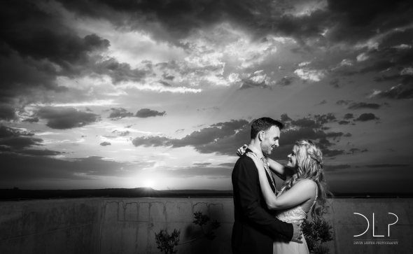 DLP-Naude-Wedding-0215