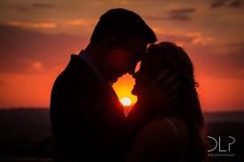 DLP-Naude-Wedding-0219