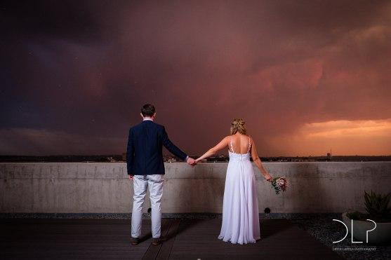 DLP-Naude-Wedding-0222