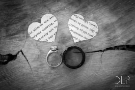 DLP-Naude-Wedding-0224