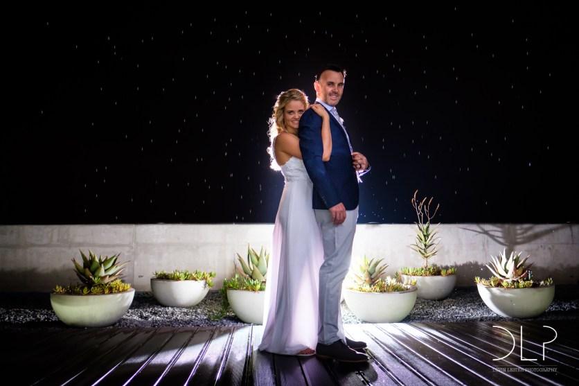 DLP-Naude-Wedding-0229