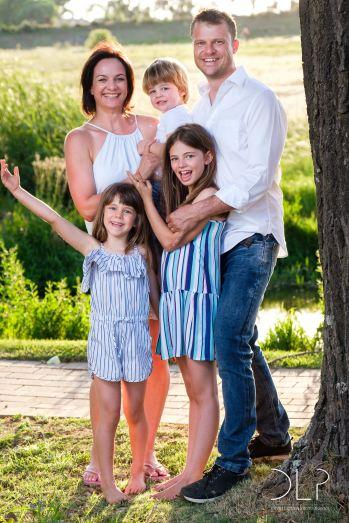 DLP-Weyers-Family-8551