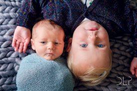 DLP-Baby-Carter-7809