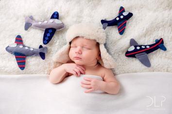 DLP-Baby-Carter-7962