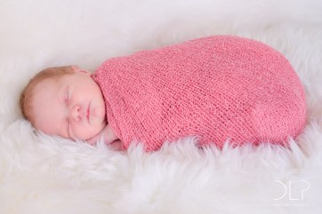 DLP-Baby-Jess-0299-Edit