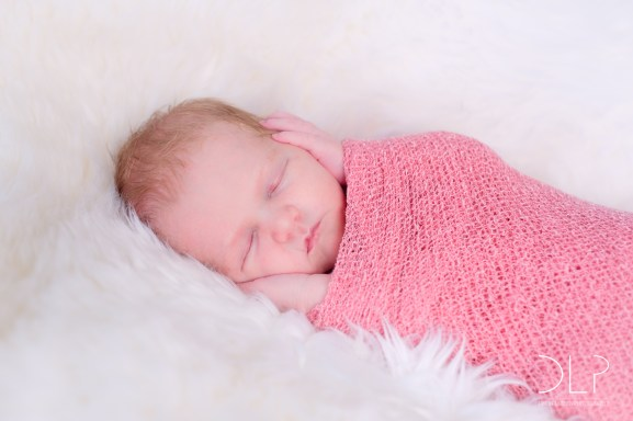 DLP-Baby-Jess-0308