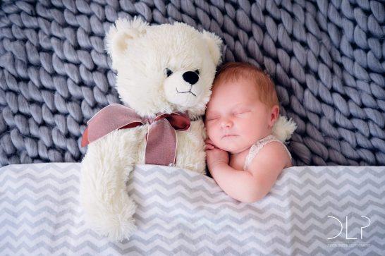 DLP-Baby-Jess-0345-Edit