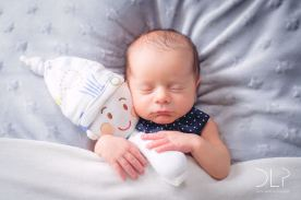 DLP-Baby-Max-0036