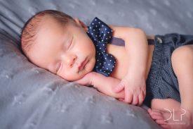 DLP-Baby-Max-0057