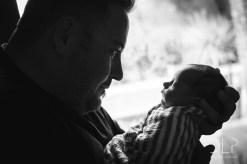 DLP-Baby-Max-0201