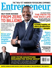 DLP - Entrepreneur May 2017 Sisa 1