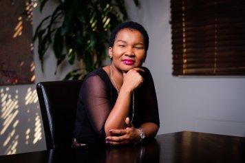 DLP-EntrepreneurMag-MsZiziphoNyanga-7222
