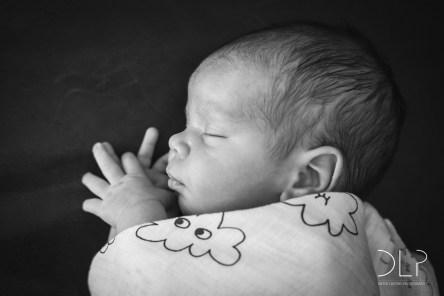 DLP-BabyFlynn-4776