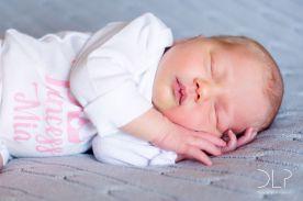 DLP-BabyMia-9635-Edit