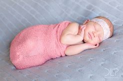 DLP-BabyMia-9692-Edit