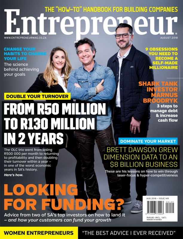 Entrepreneur August 2018-OLC cover WR