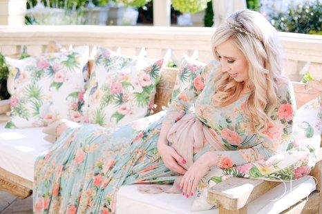 DLP-Annemie-Maternity-1297