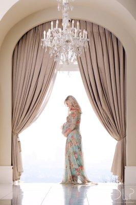 DLP-Annemie-Maternity-1601