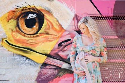 DLP-Annemie-Maternity-1613