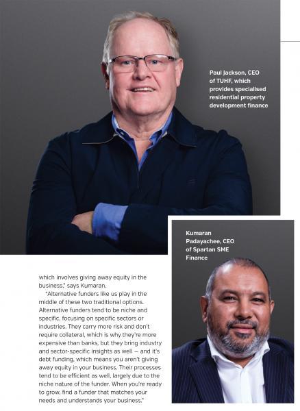 corporate portrait photography