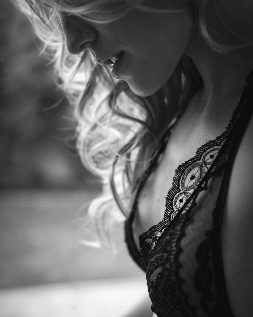 boudoir photography boudoir photography