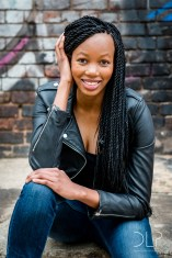 Devin Lester Photography TMA Model Management Portfolios Head Shots z-card
