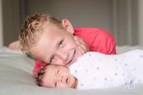 Baby-Tatum-3805
