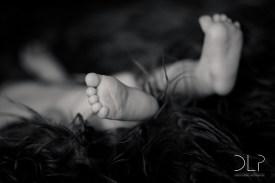 NewbornGabriel Beck Andrew Claudia Devin Lester Photography Sandton Photographer
