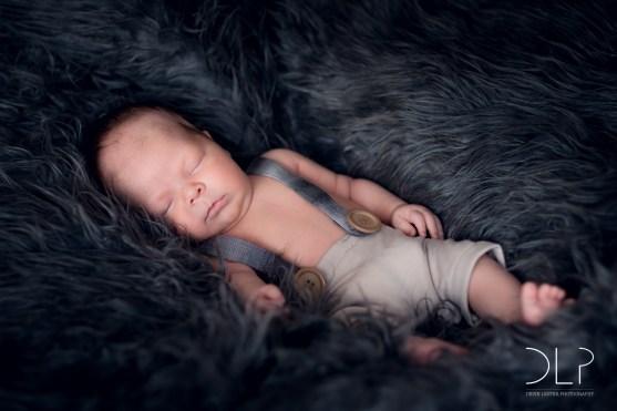 BabyGabriel-2319