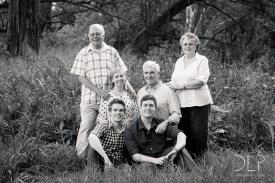Keywood Family Express Photoshoot Devin Lester Photography Sandton Photographer