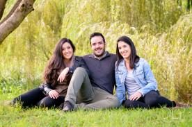 DLP-Lourenco-Family-1129