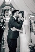 dlp-biscarini-wedding-5827