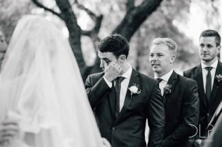 dlp-gunderson-wedding-4680
