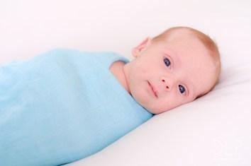 20160529 Vermeiren Newborn-9598