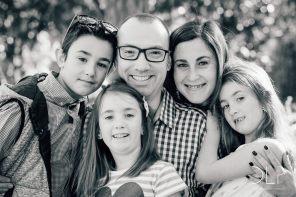 DLP-Norris-Family-7358