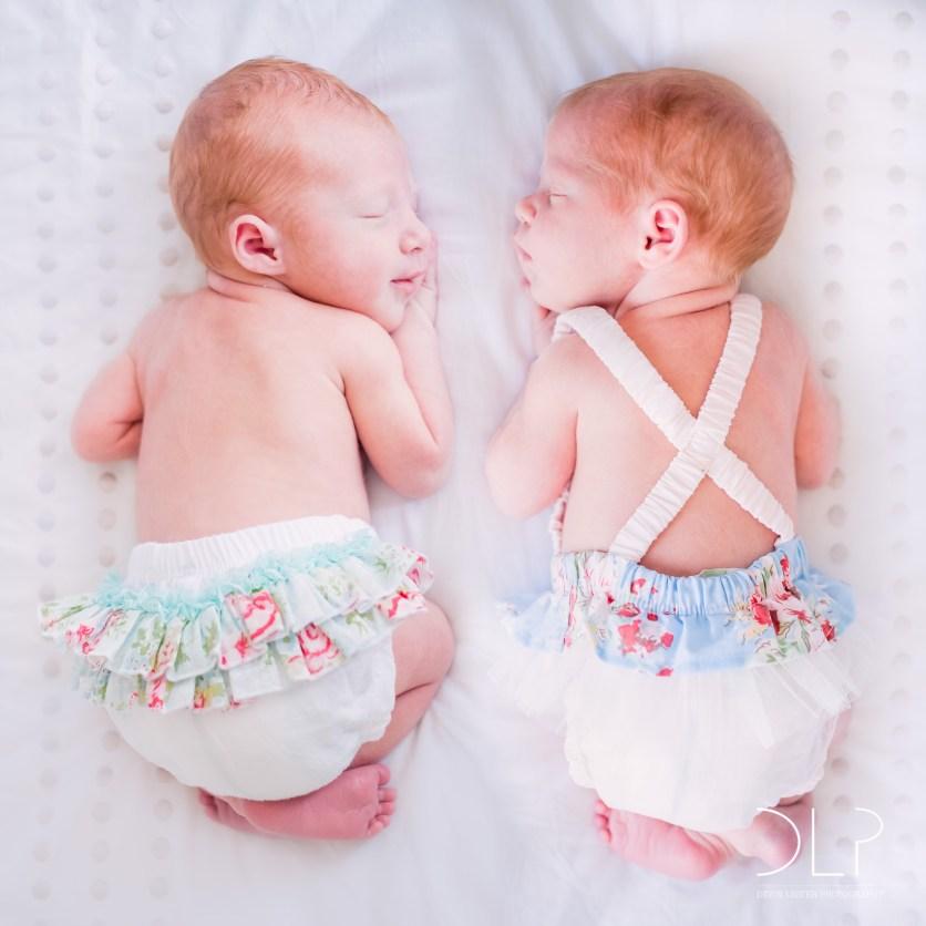 dlp-brown-twins-5203-edit