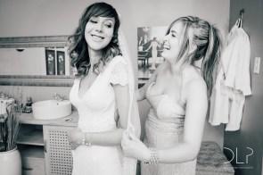 dlp-biscarini-wedding-4486