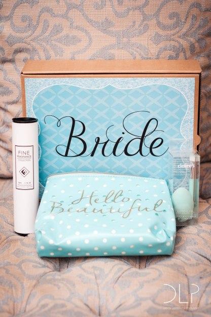dlp-biscarini-wedding-5438