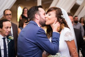 dlp-biscarini-wedding-5649