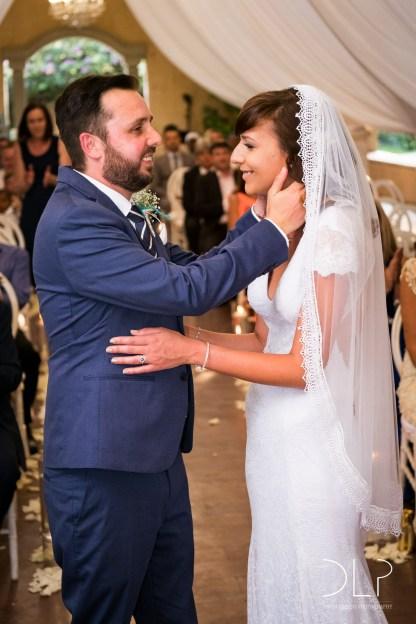 dlp-biscarini-wedding-5833