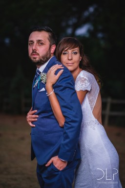 dlp-biscarini-wedding-6041