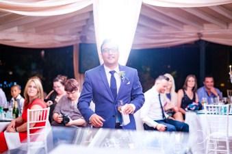 dlp-biscarini-wedding-6419
