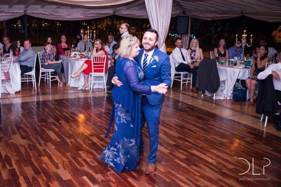 dlp-biscarini-wedding-7238