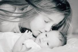 dlp-eblen-newborn-5289