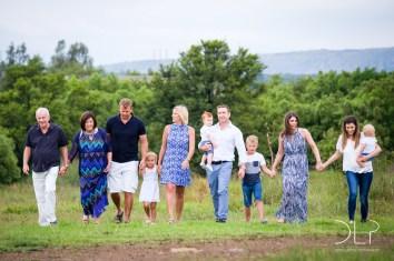 dlp-stevens-family-9996