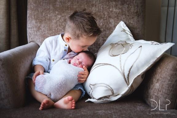 20170304 Baby Giorgio-9276