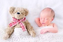 DLP-Baby-Mila-0404